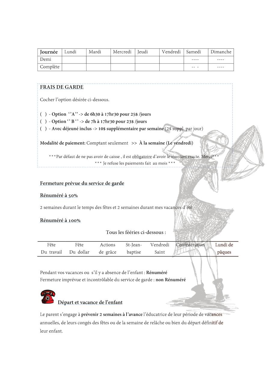 fichier dinscription.pdf - page 2/5
