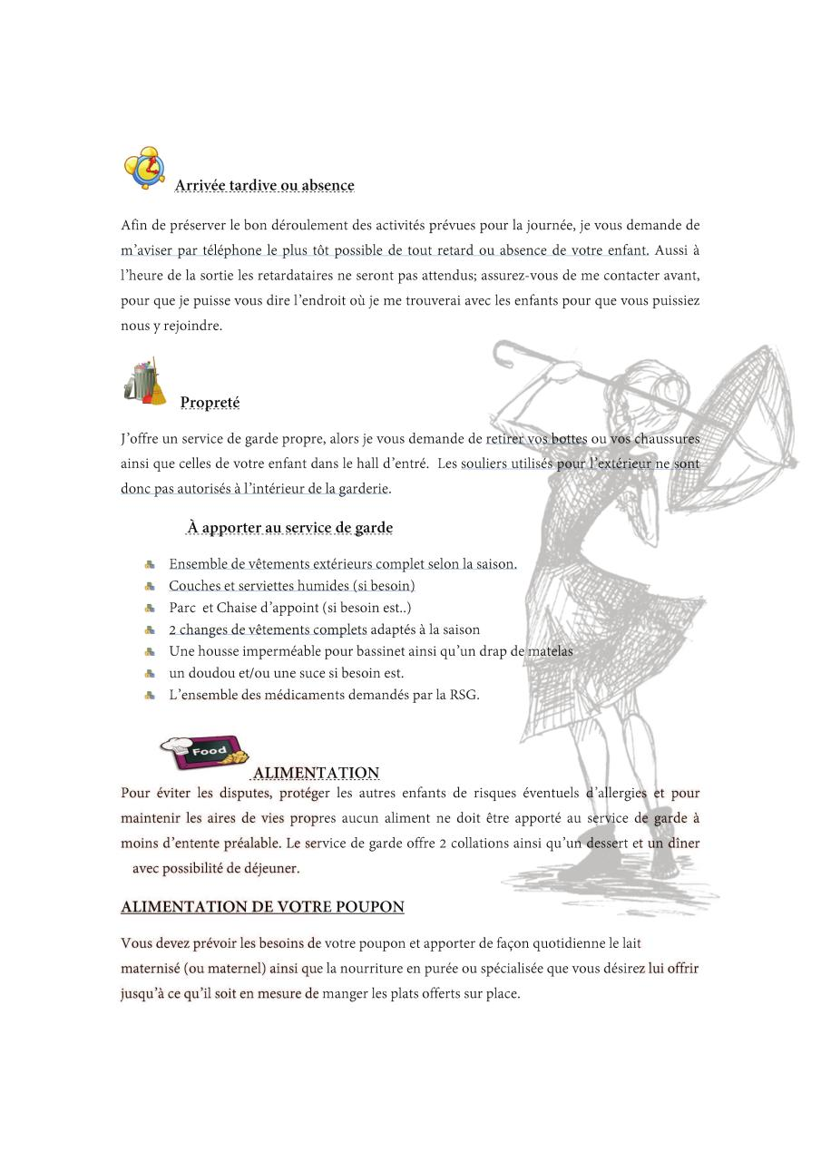 fichier dinscription.pdf - page 4/5