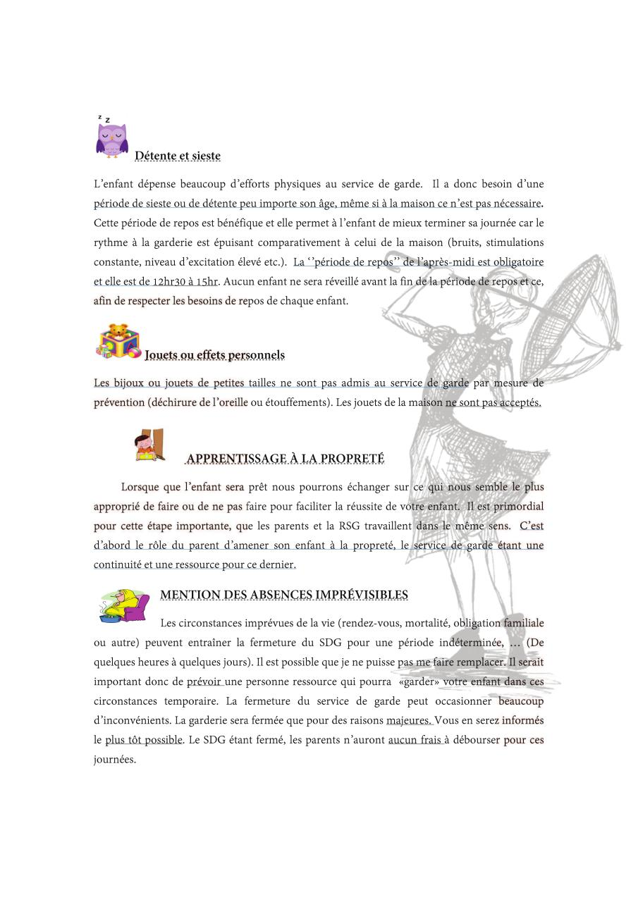 fichier dinscription.pdf - page 5/5