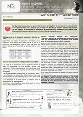 fz web1 oct 2013
