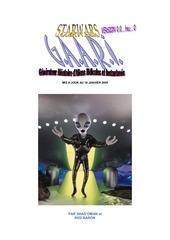 Fichier PDF generateur aliens