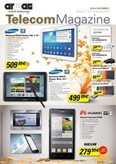 telecommagazinenl1113arwac
