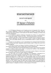 Fichier PDF 60607471