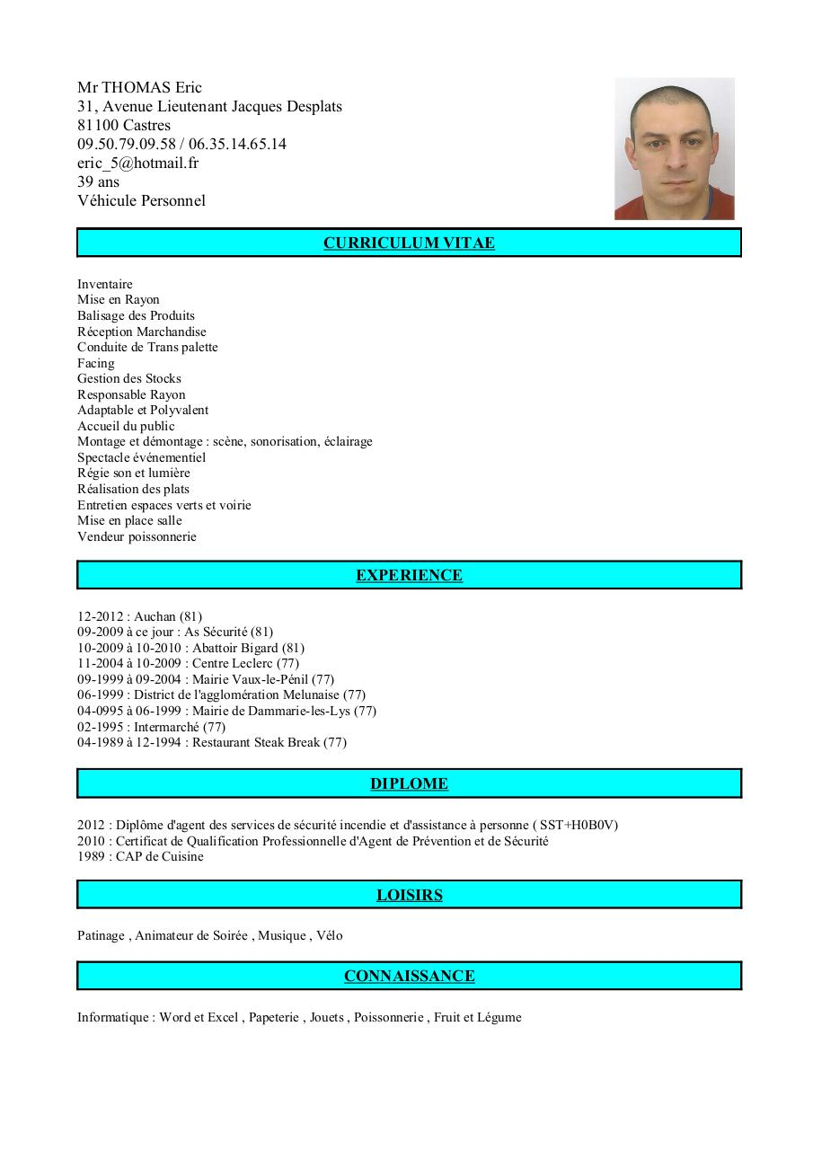 preview-curriculum-vitae-1  Page Curriculum Vitae on philippines sample, samples for church, personal statement, sample academic cv templates, english template, examples for professors, resume example,