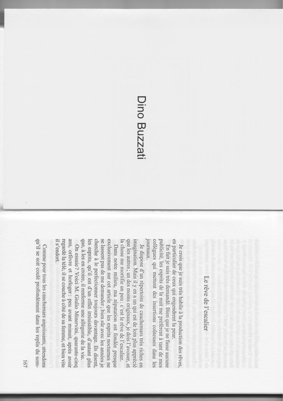 Siete pisos dino buzzati pdf file