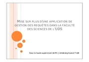 Fichier PDF facscience