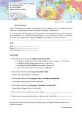 Fichier PDF feuille de decision des voyages 2015 word basique