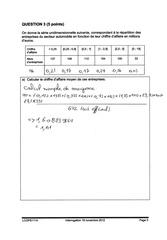 Fichier PDF img 0002