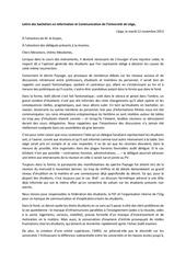 Fichier PDF lettre des bacheliers en infocommu