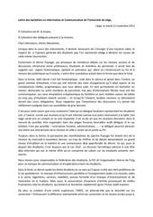 Fichier PDF lettre des bacheliers en information et communication de l