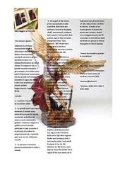 Fichier PDF messaggio al mondo