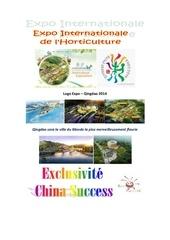 Fichier PDF plaquette expo horticulture