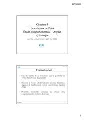 Fichier PDF sed chap 3 etudiants