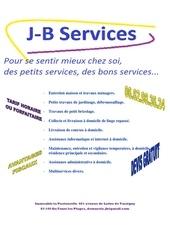 Fichier PDF flyerj bservicesa4 copie