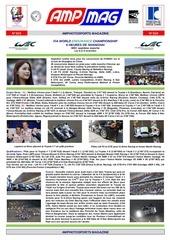 magazine 2013 w319