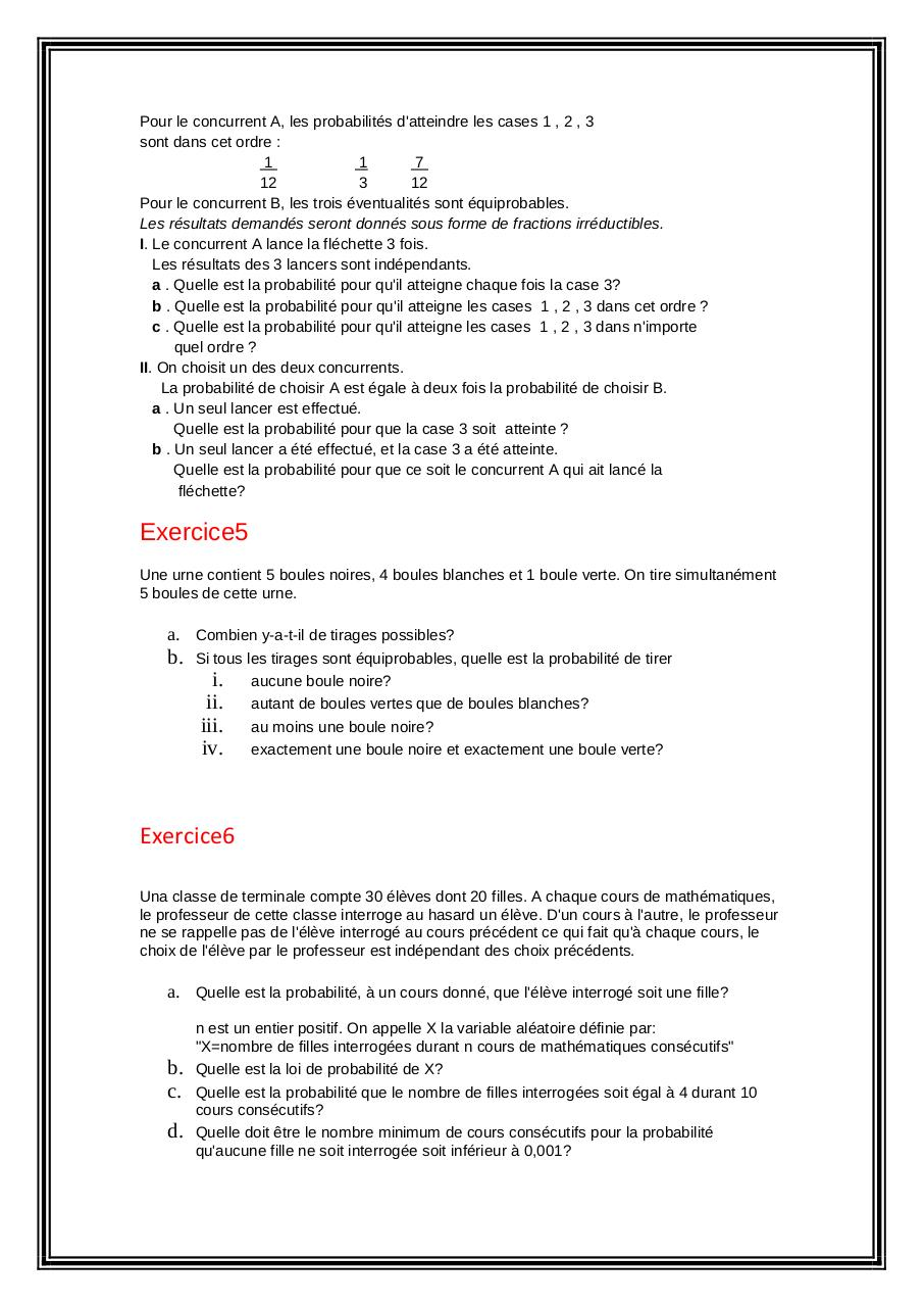 probabilite-20exercices-.pdf - page 3/11