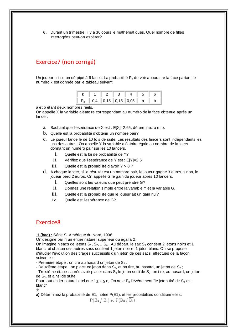 probabilite-20exercices-.pdf - page 4/11