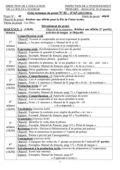 Fichier PDF projet n 02 4 ap 2013 2014