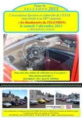 Fichier PDF randonnee telethon 2013 affiche