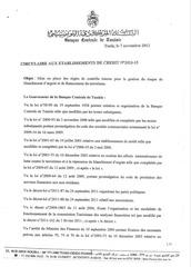 cir 2013 15
