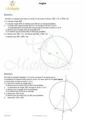 Fichier PDF 1 angles 1