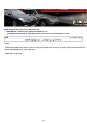 Fichier PDF 2 1td epic pompe lucas epic qui goutte fuite