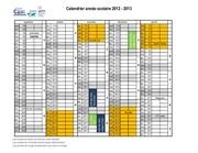 calendrier2013