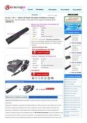 Fichier PDF capture web2pdf fr www batterieschargeur fr 13 11 2013