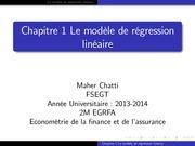 Fichier PDF ch01 seance03 diapos