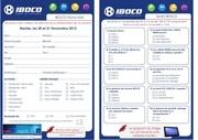 Fichier PDF coupons et quizz