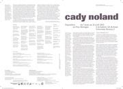 journal cadynoland