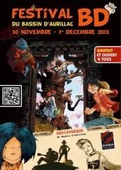 programme festival bd 2013 site