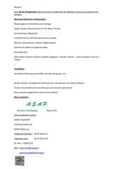 Fichier PDF annonce rev3