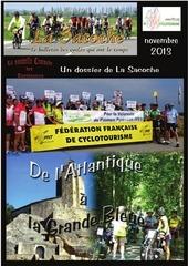 croisade 2013 af3v