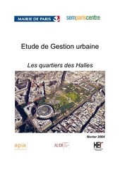 Fichier PDF etude de gestion urbaine