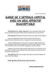 Fichier PDF garde hopital un effectif