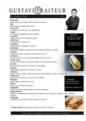 Fichier PDF gustave carte inpression 14novembre2013pdf