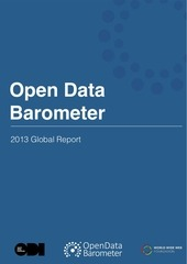 Fichier PDF open data barometer 2013 global report