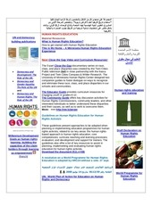 AIHR-IADH-Human rights Press Review- 2013.11.15.pdf - page 3/18