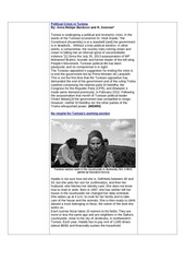 AIHR-IADH-Human rights Press Review- 2013.11.15.pdf - page 5/18