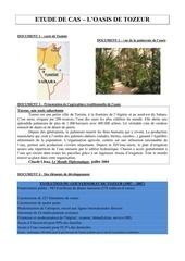 Fichier PDF etudes cas des oasis de tozeur