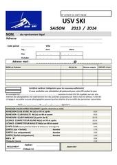 ficheinscription20132014