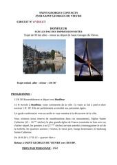 Fichier PDF honfleurville
