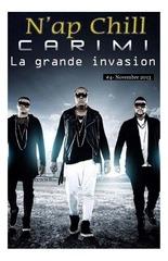n ap chill magazine 4 novembre 2013