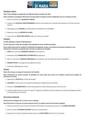 Fichier PDF programme