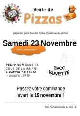 Fichier PDF puba5 1 pizzas