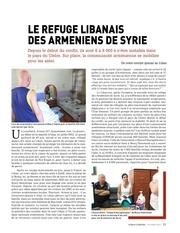 Fichier PDF refuge libanais