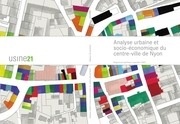 analyse socio economique