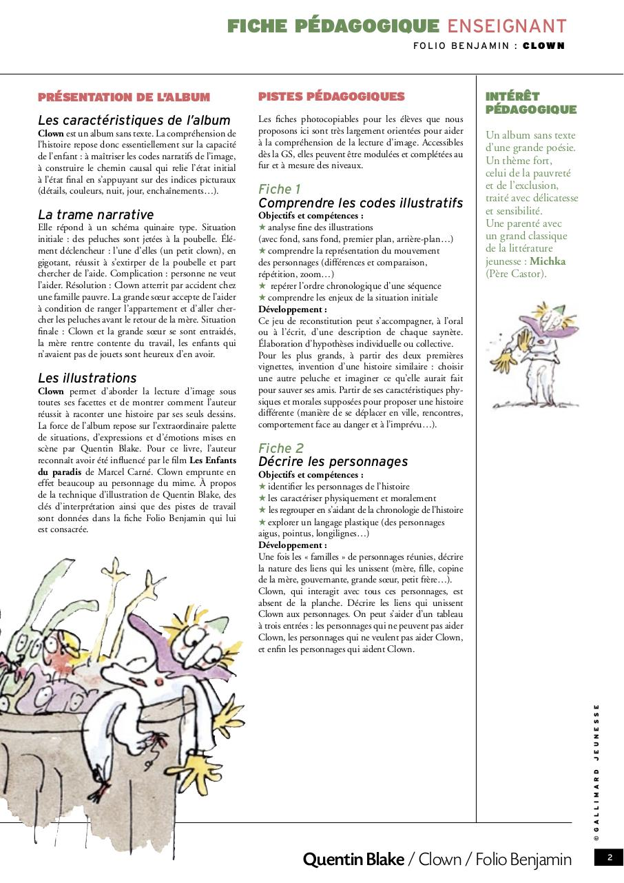 clown - Copie (2).pdf - page 2/11