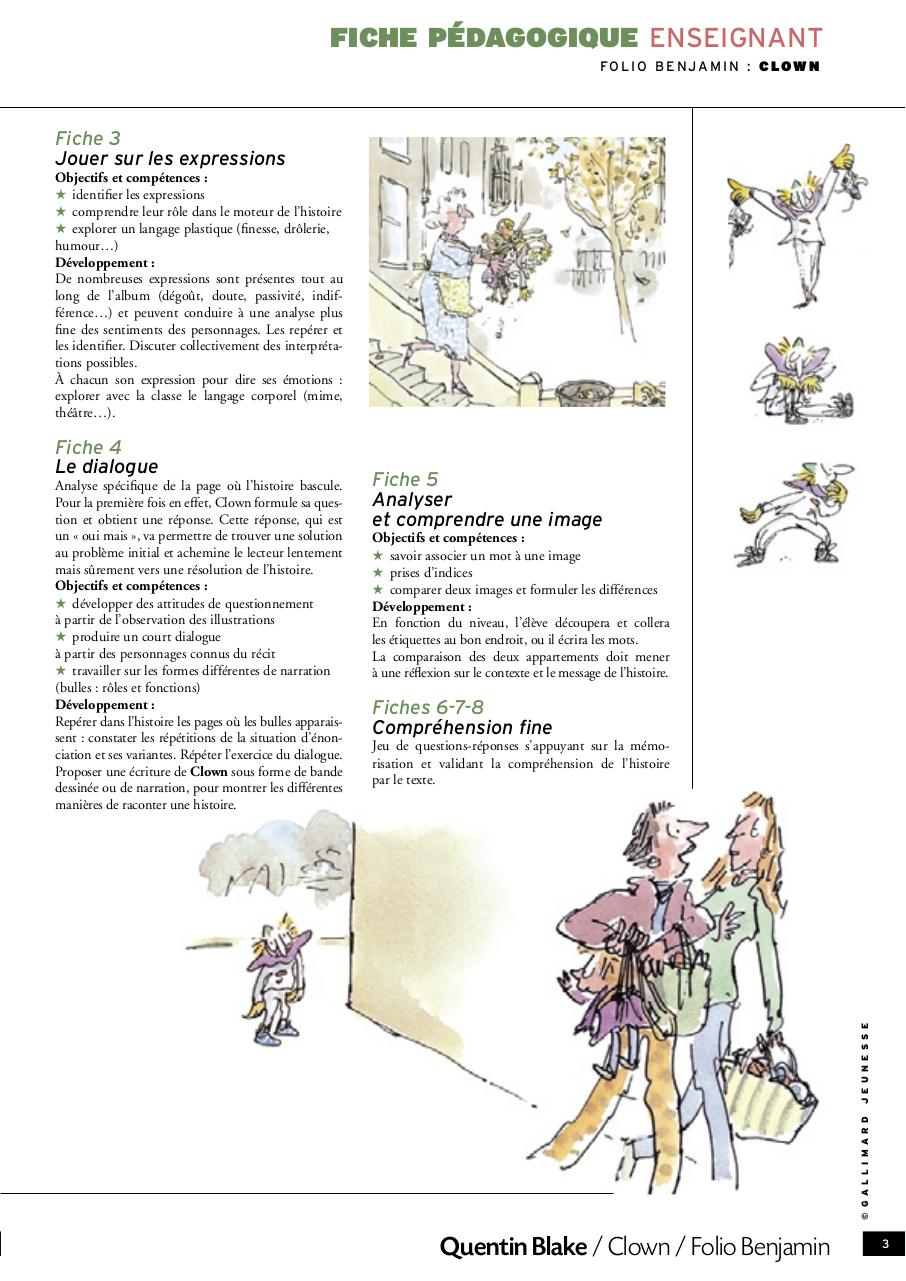 clown - Copie (2).pdf - page 3/11